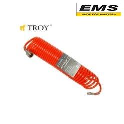 WWW.EMS.BG - TROY 18607