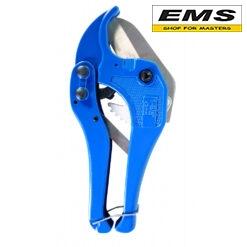 WWW.EMS.BG - BASIC 290303