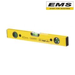WWW.EMS.BG - TOPMASTER 270801