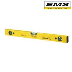 WWW.EMS.BG - TOPMASTER 270802