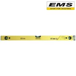 WWW.EMS.BG - TOPMASTER 270803