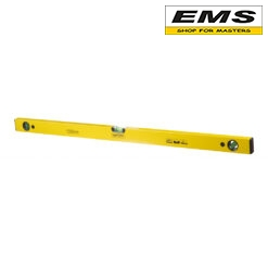WWW.EMS.BG - TOPMASTER 270804