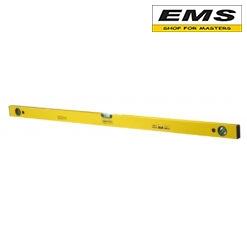 WWW.EMS.BG - TOPMASTER 270805
