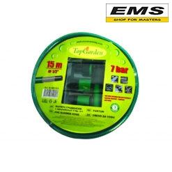 WWW.EMS.BG - TOPGARDEN 402101