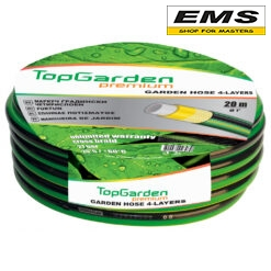 WWW.EMS.BG - TOPGARDEN 402127