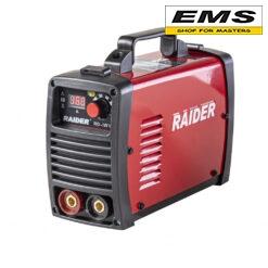 WWW.EMS.BG - RAIDER 077213