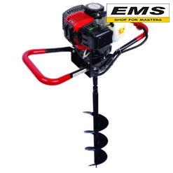 WWW.EMS.BG - RAIDER 095114