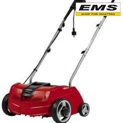 WWW.EMS.BG - EINHELL 3420630