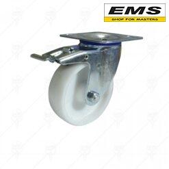WWW.EMS.BG - PREMIUM 40474