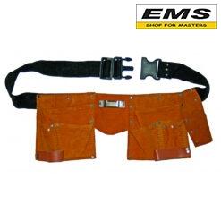 WWW.EMS.BG - GADGET 499912