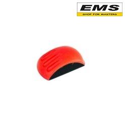 WWW.EMS.BG - MTX 758159