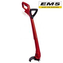 WWW.EMS.BG - EINHELL 3411104