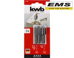 WWW.EMS.BG - KWB 511100