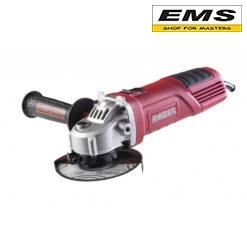 WWW.EMS.BG - RAIDER 020154