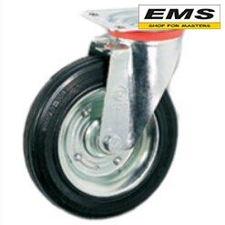 WWW.EMS.BG - TELLURE ROTA 052019