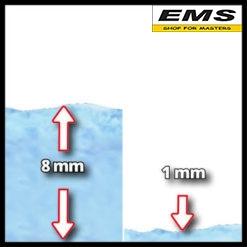 WWW.EMS.BG - EINHELL 4170445