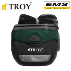 WWW.EMS.BG - TROY 28201