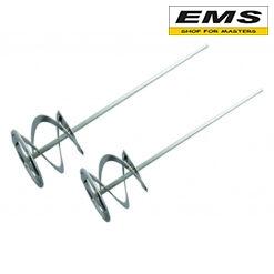 WWW.EMS.BG - RAIDER 138507