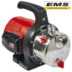 WWW.EMS.BG - EINHELL 4171528