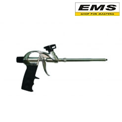 WWW.EMS. BG - TOPSTRONG 491309