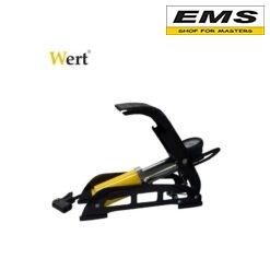 WWW.EMS.BG - WERT 2642