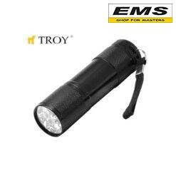 WWW.EMS.BG - TROY 28093