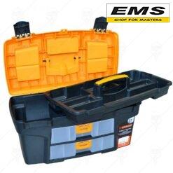 WWW.EMS.BG - PREMIUM 35370