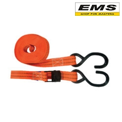 WWW.EMS.BG - PREMIUM 38739