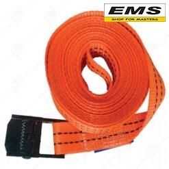 WWW.EMS.BG - PREMIUM 38740