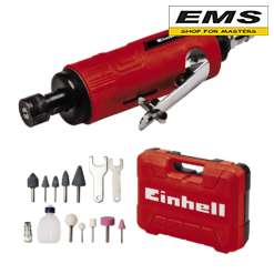 WWW.EMS.BG - EINHELL 4138540