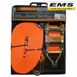 WWW.EMS.BG - PREMIUM 37309