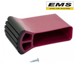 WWW.EMS.BG - CORDA 201294