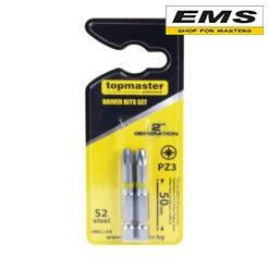 WWW.EMS.BG - TOPMASTER 338713