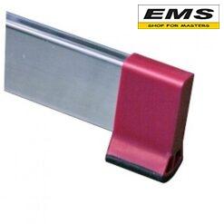 WWW.EMS.BG - CORDA 213723