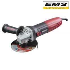 WWW.EMS.BG - RAIDER 020306