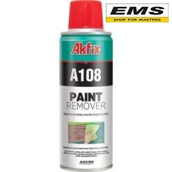 WWW.EMS.BG - AKFIX A108