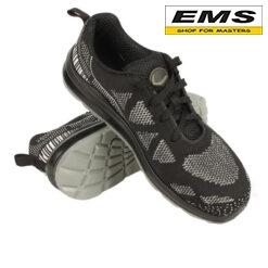 WWW.EMS.BG - FAST LOW S1